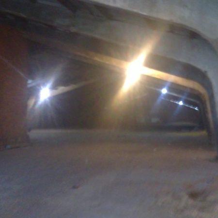 Сдается складское помещение, 2240 кв.м., ст. Новодонецкая, ул.Шоссейная | Фото 1