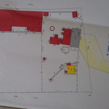 Сдается складское помещение, 2240 кв.м., ст. Новодонецкая, ул.Шоссейная | Фото 2