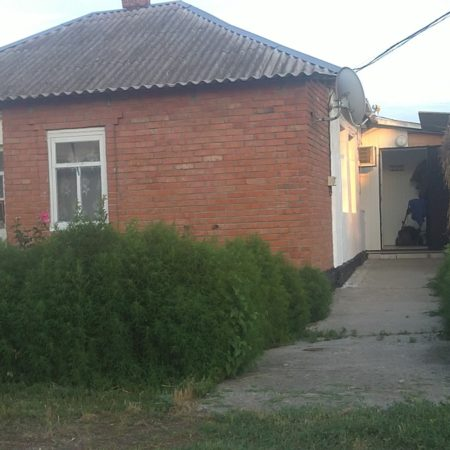 Сдается складское помещение, 2240 кв.м., ст. Новодонецкая, ул.Шоссейная | Фото 5