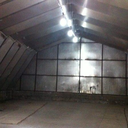 Сдается складское помещение, 202 кв.м., Новороссийская | Фото 1