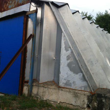 Сдается складское помещение, 202 кв.м., Новороссийская | Фото 2
