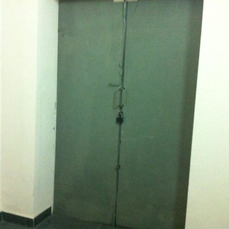 Сдается складское помещение, 12 кв.м., Новороссийская | Фото 2