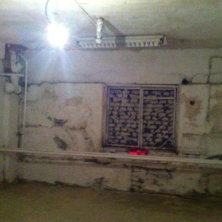 Сдается складское помещение, 12 кв.м., Новороссийская | Фото 5