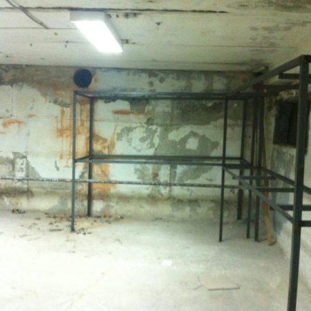 Сдается складское помещение, 12 кв.м., Новороссийская | Фото 6