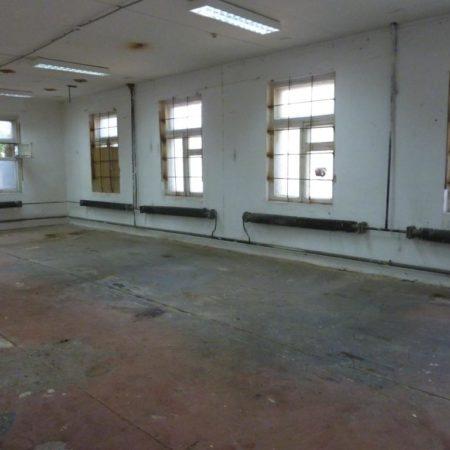 Сдается складское помещение, 77.2 кв.м., Новороссийская | Фото 1