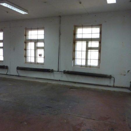 Сдается складское помещение, 77.2 кв.м., Новороссийская | Фото 2