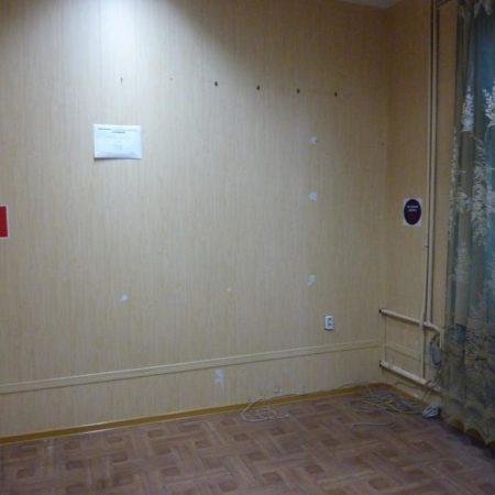 Сдается складское помещение, 77.2 кв.м., Новороссийская | Фото 3