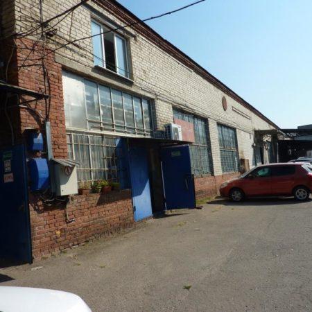 Сдается складское помещение, 77.2 кв.м., Новороссийская | Фото 4