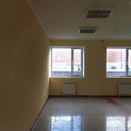 Сдается офисное помещение, 14 кв.м., Новороссийская | Фото 1