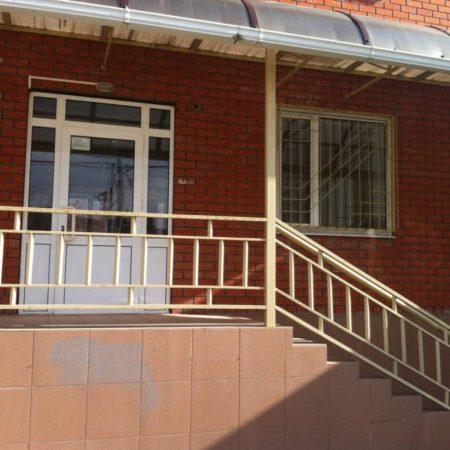 Сдается офисное помещение, 14 кв.м., Новороссийская | Фото 2