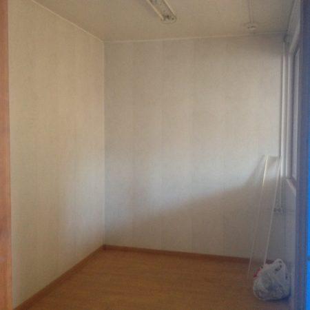 Сдается складское помещение, 320 кв.м., ст. Новотитаровская, ул. Крайняя | Фото 4