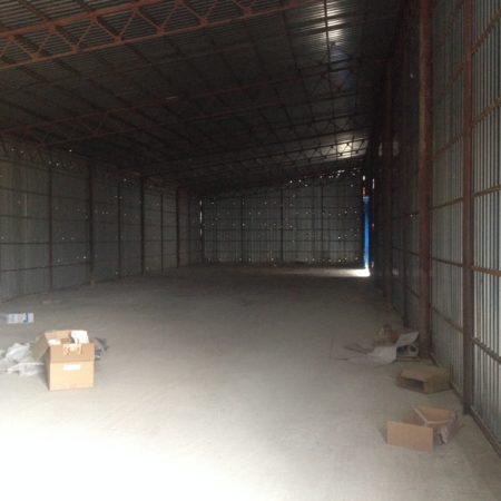 Сдается складское помещение, 360 кв.м., ст. Новотитаровская | Фото 1