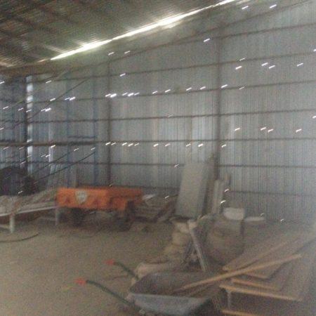Сдается складское помещение, 360 кв.м., ст. Новотитаровская | Фото 7