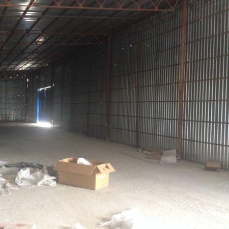Сдается складское помещение, 360 кв.м., ст. Новотитаровская | Фото 10