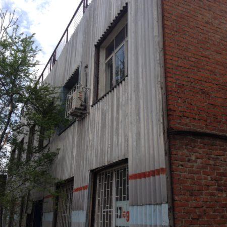 Сдается офисное помещение, 101.3 кв.м., Одесская | Фото 1
