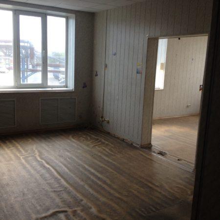Сдается офисное помещение, 106.6 кв.м., Одесская | Фото 4