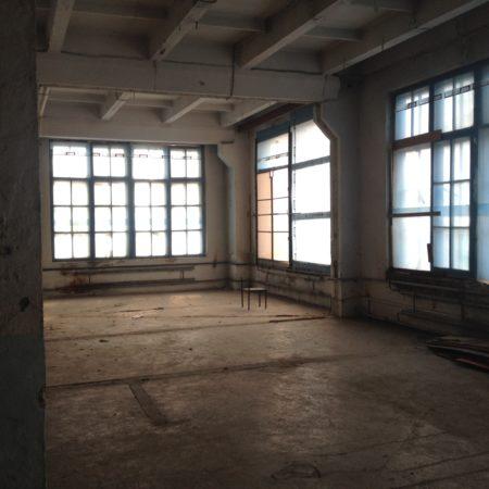 Сдается складское помещение, 324 кв.м., Одесская   Фото 1