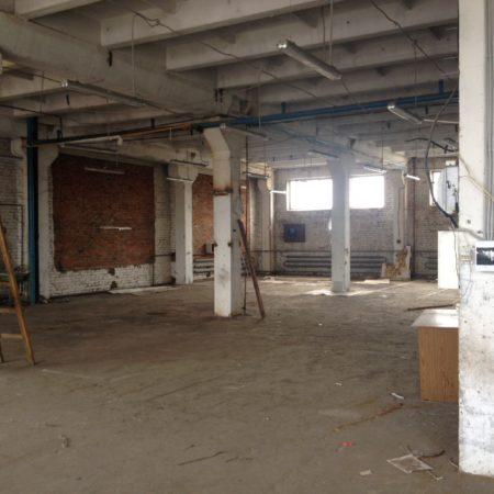 Сдается складское помещение, 324 кв.м., Одесская   Фото 2