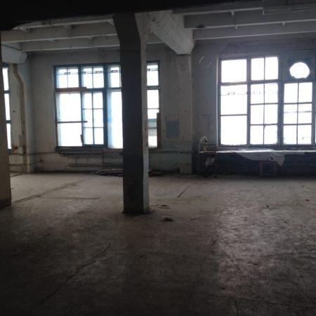 Сдается складское помещение, 324 кв.м., Одесская   Фото 3