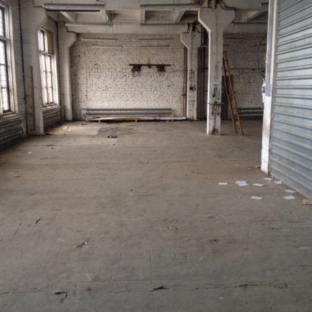 Сдается складское помещение, 324 кв.м., Одесская   Фото 4