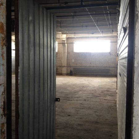 Сдается складское помещение, 324 кв.м., Одесская   Фото 7