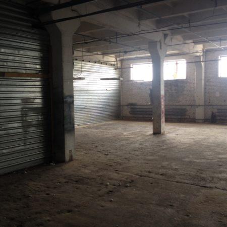 Сдается складское помещение, 324 кв.м., Одесская   Фото 8
