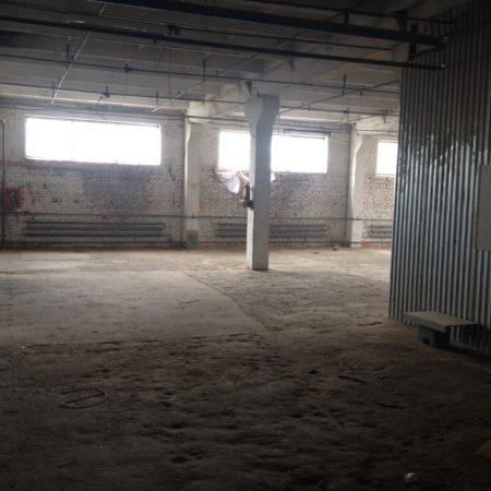 Сдается складское помещение, 324 кв.м., Одесская   Фото 9