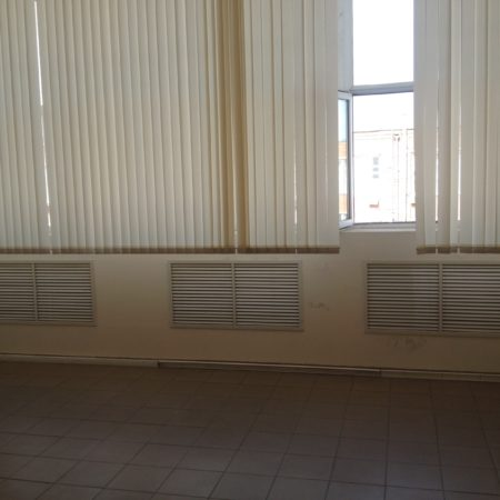 Сдается офисное помещение, 65.4 кв.м., Одесская   Фото 1