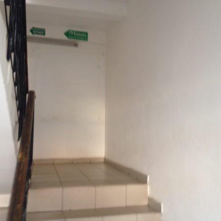 Сдается офисное помещение, 65.4 кв.м., Одесская   Фото 2
