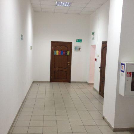 Сдается офисное помещение, 65.4 кв.м., Одесская   Фото 3