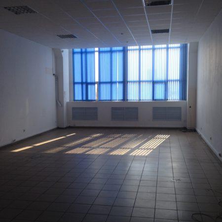 Сдается офисное помещение, 65.4 кв.м., Одесская   Фото 4