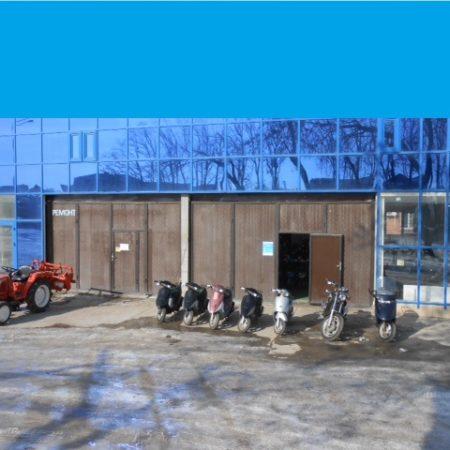 Сдается торговое помещение, 100 кв.м., Персиковая | Фото 3