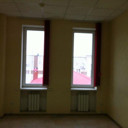 Сдается офисное помещение, 14 кв.м., Первомайская | Фото 1