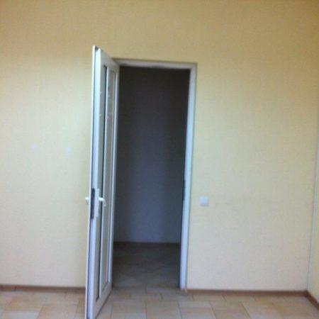 Сдается офисное помещение, 14 кв.м., Первомайская | Фото 2
