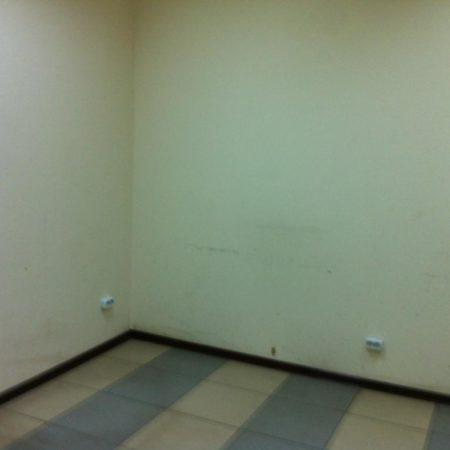 Сдается офисное помещение, 14 кв.м., Первомайская | Фото 3