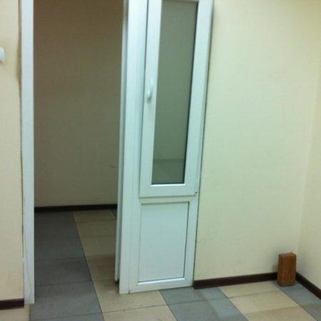 Сдается офисное помещение, 14 кв.м., Первомайская | Фото 4