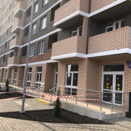 Продается торговое помещение, 40 кв.м., Тепличная | Фото 3