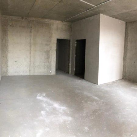 Продается торговое помещение, 40 кв.м., Тепличная | Фото 8
