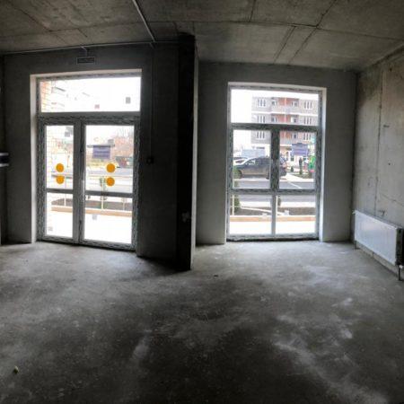 Продается торговое помещение, 40 кв.м., Тепличная | Фото 6