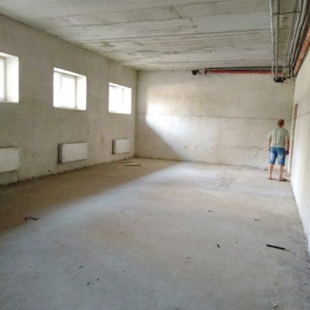 Продается торговое помещение, 330 кв.м., Куликова Поля | Фото 4