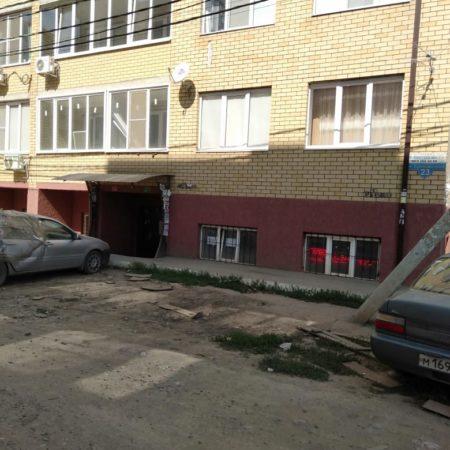 Продается торговое помещение, 330 кв.м., Куликова Поля | Фото 3