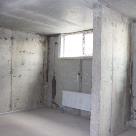 Продается торговое помещение, 41.35 кв.м., Заполярна | Фото 2