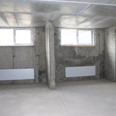 Продается торговое помещение, 41.11 кв.м., Заполярная   Фото 1