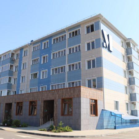 Продается торговое помещение, 64.77 кв.м., Краеведа Соловьева | Фото 2