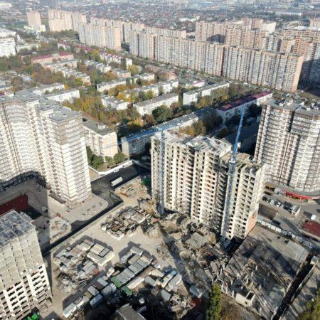 Продается торговое помещение, 117.8 кв.м., Стахановская   Фото 2