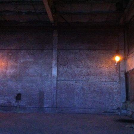 Сдается складское помещение, 300 кв.м., пос. Яблоновский, ул Ленина | Фото 1