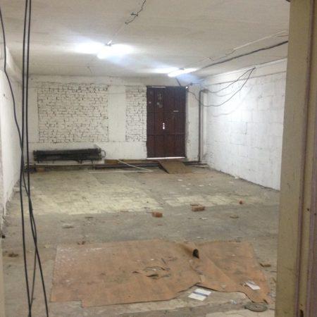 Сдается офисное помещение, 211 кв.м., Ростовское шоссе | Фото 1