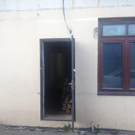 Сдается офисное помещение, 211 кв.м., Ростовское шоссе | Фото 2