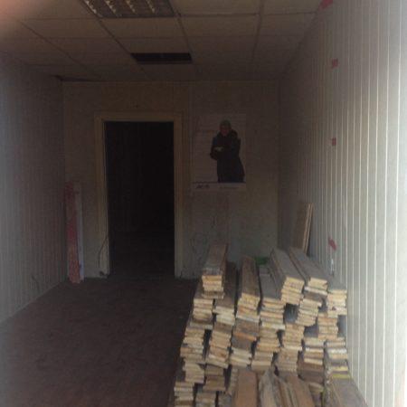 Сдается офисное помещение, 211 кв.м., Ростовское шоссе | Фото 3