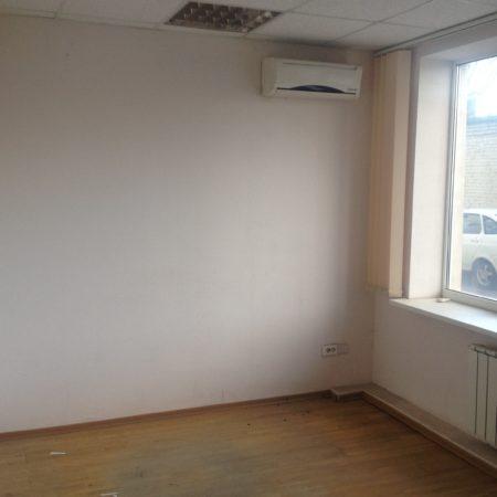 Сдается офисное помещение, 72 кв.м., Ростовское шоссе | Фото 1